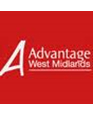logo-advantage-wm