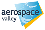 logo-aerospace-valley