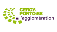 logo-cergy