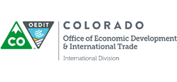 logo-colorado